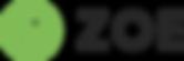ZOE-Logo-Colored-Black.png