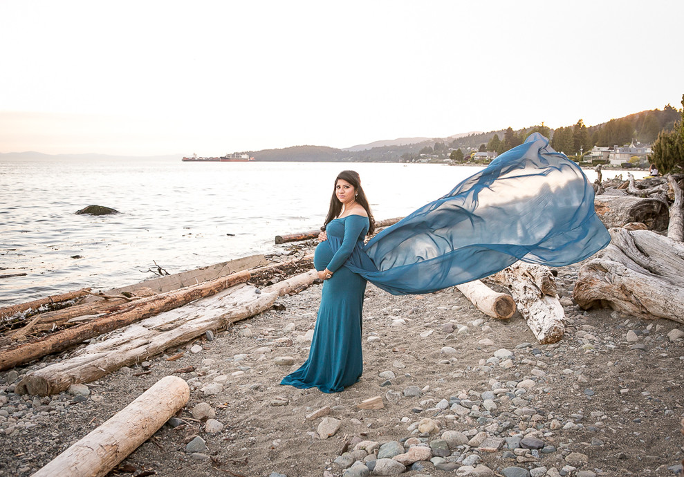 Maternity Photography - North Vancouver (1 of 1)-7.jpg