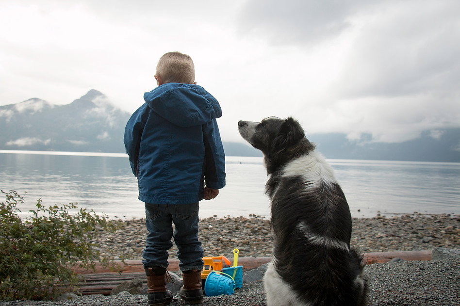 ToddlerPhotography_WestVancouver