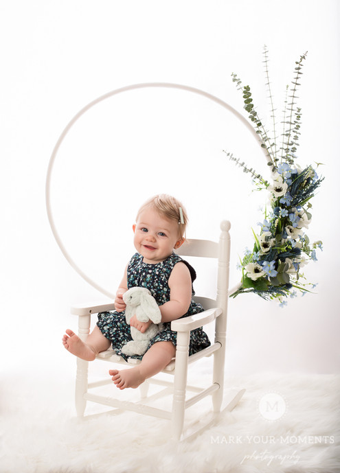 Newborn Images (1 of 1)-77.jpg