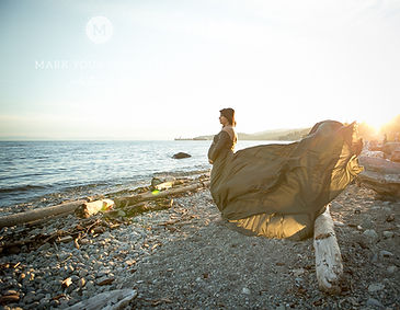 Maternity Photography   North Vancouver