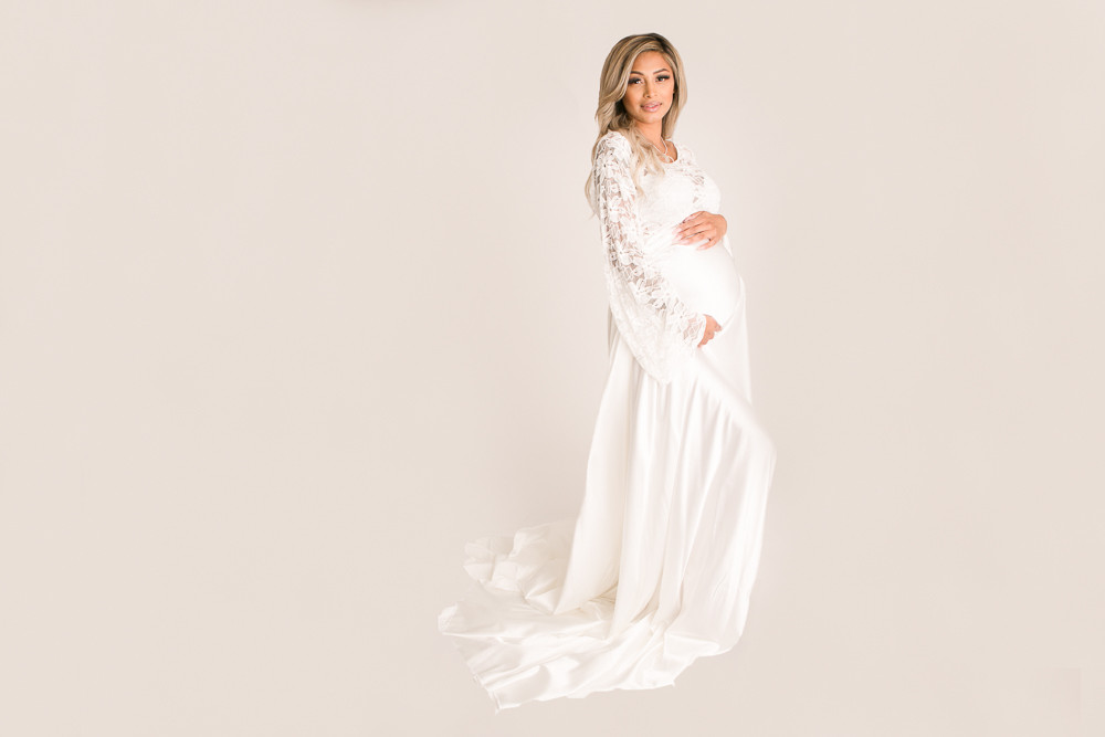 Maternity Photography - North Vancouver (1 of 1)-3.jpg