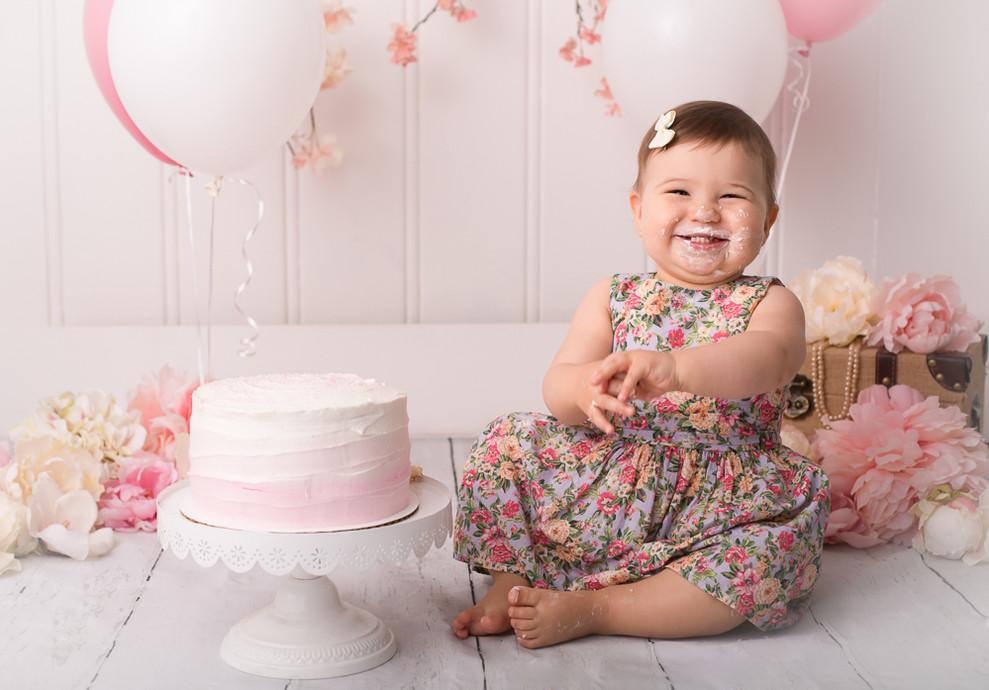 Newborn Images (1 of 1)-26.jpg