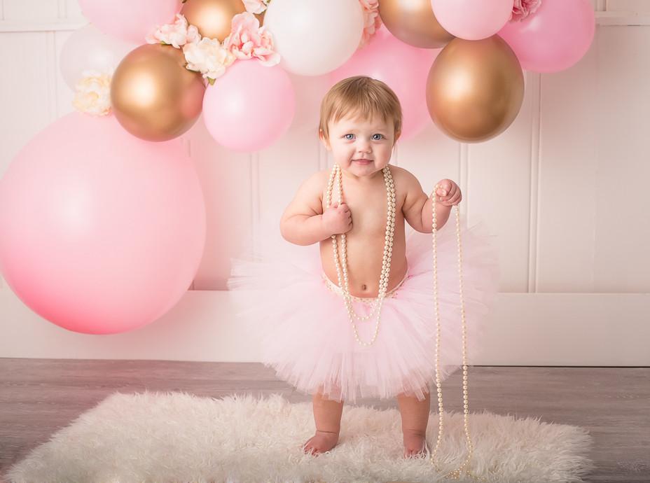 Newborn Images (1 of 1)-34.jpg