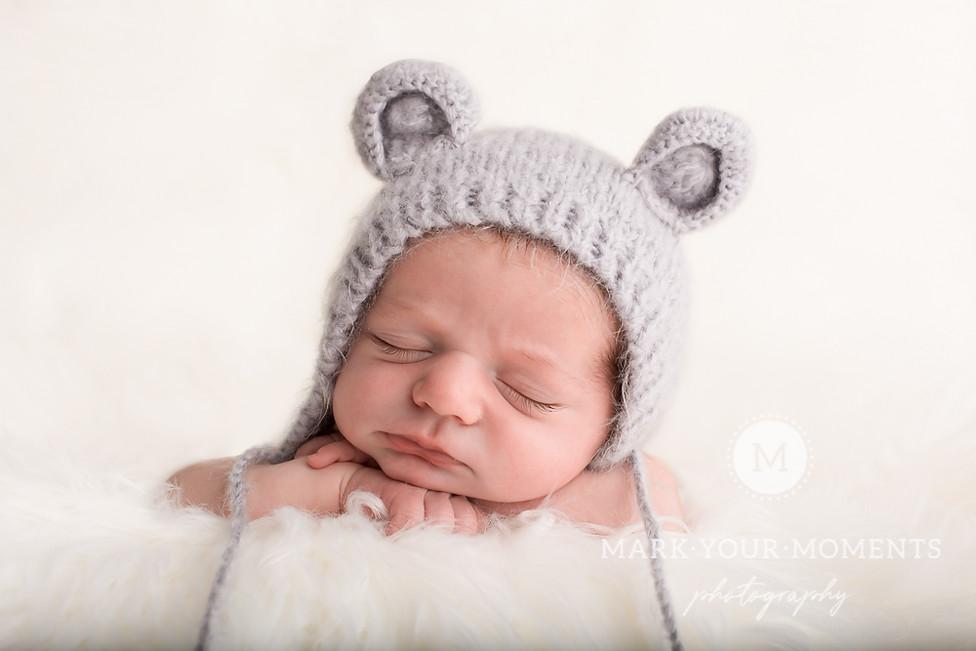 Newborn_NorthVancouver_WestVancouver_Newbornphotography