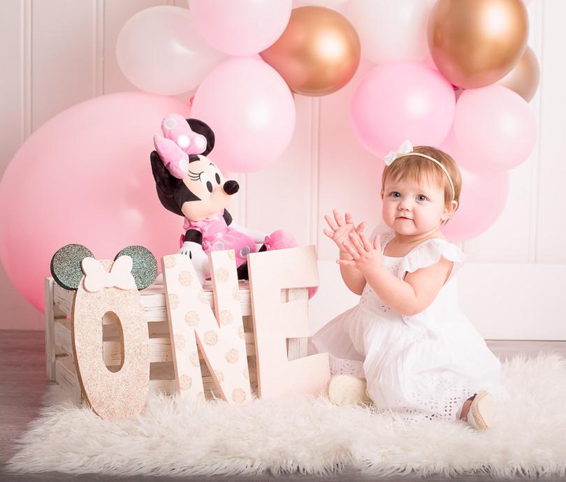 Newborn Images (1 of 1)-33.jpg