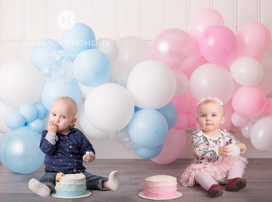 Newborn Images (1 of 1)-72.jpg