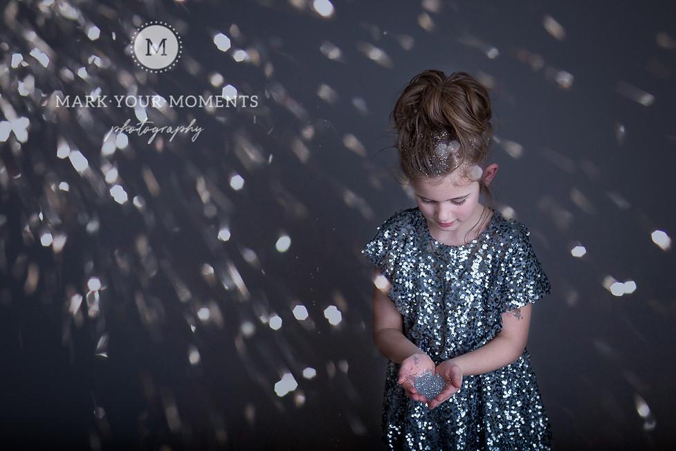 GlitterImages_WestVancouver