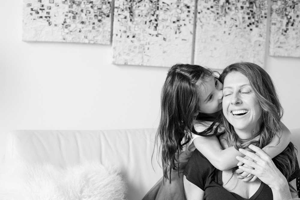 Family Photography | Port Moody