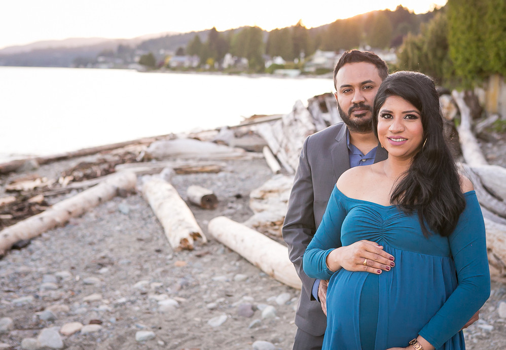 Maternity Photography - North Vancouver (1 of 1)-8.jpg