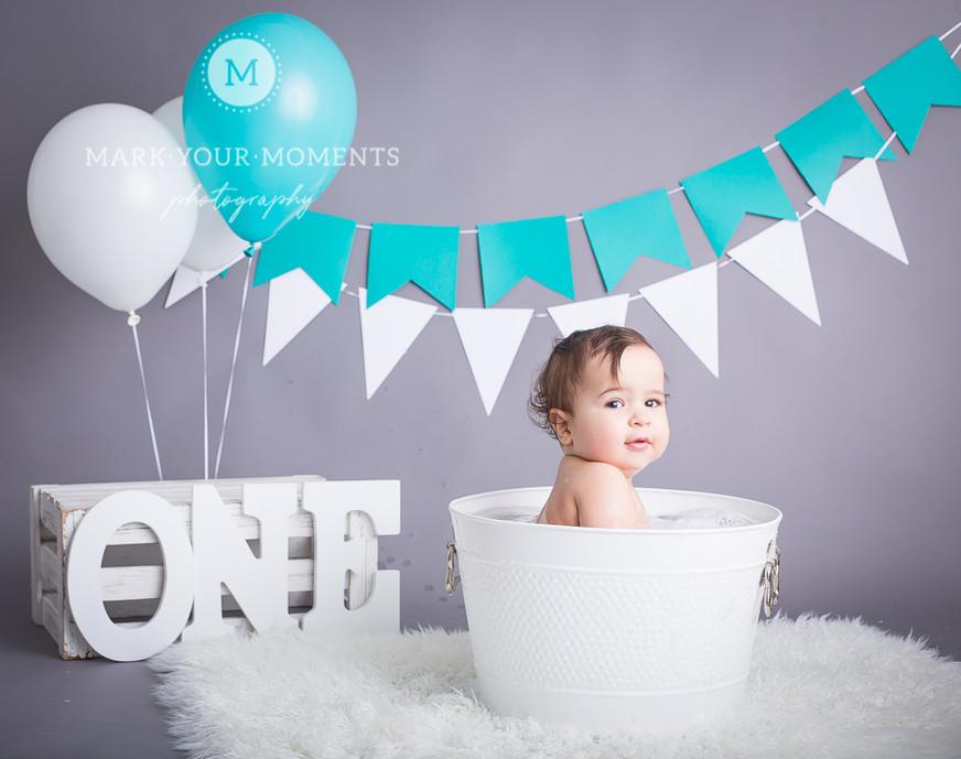 Newborn Images (1 of 1)-96.jpg
