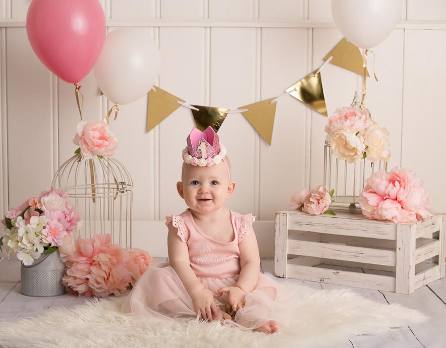 Newborn Images (2 of 3)-3.jpg