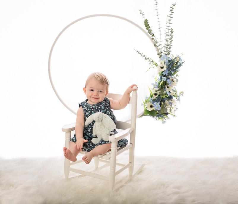Newborn Images (1 of 1)-84.jpg