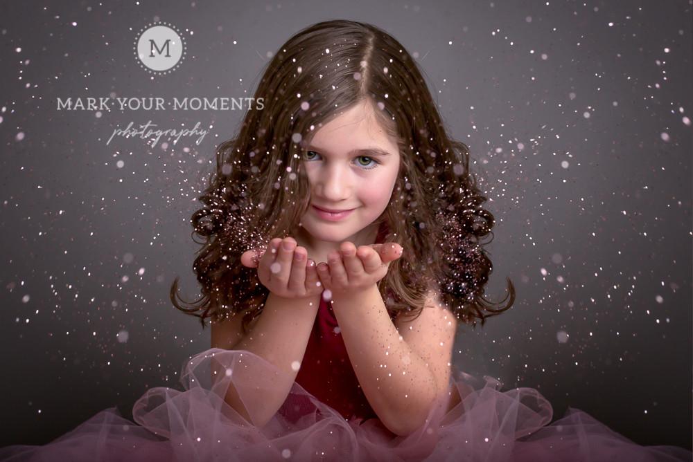 GlitterPhotography_NorthVancouver