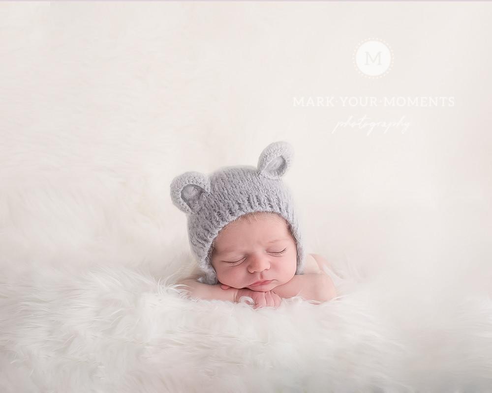 Newborn_NewbornPhotography