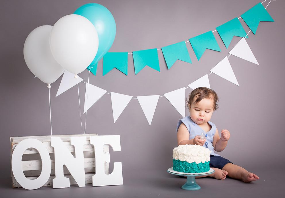 Newborn Images (1 of 1)-89.jpg