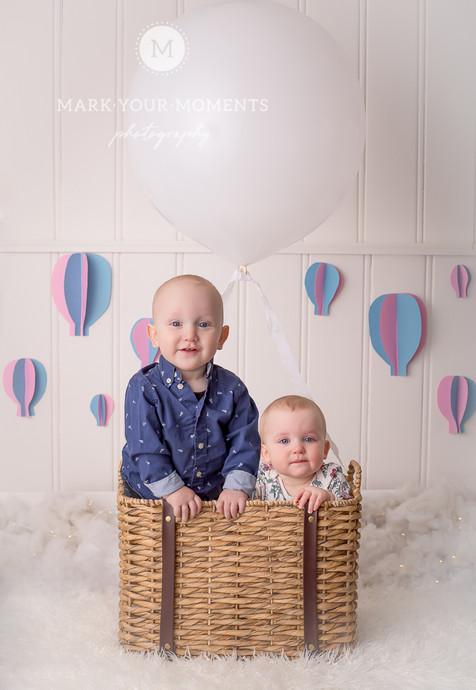 Newborn Images (1 of 1)-73.jpg