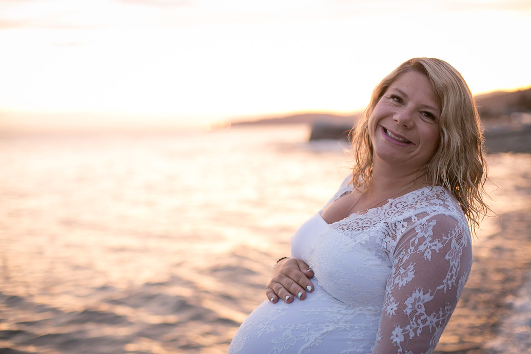 Maternity Photography | Vancouver