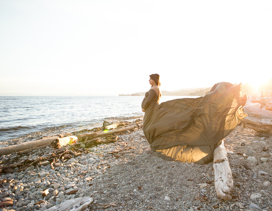 Maternity Photography - North Vancouver (1 of 1)-9.jpg