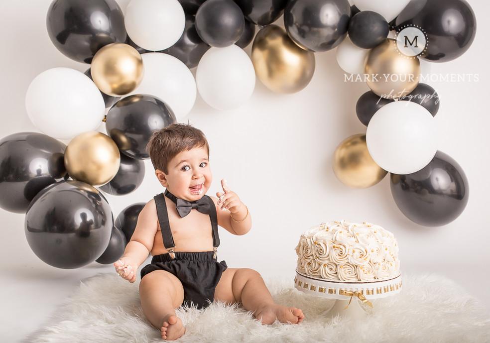 Newborn Images (1 of 1)-59.jpg