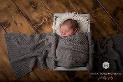 Newborn Images (1 of 1)-97.jpg