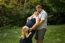 Newborn Images (5 of 7).jpg