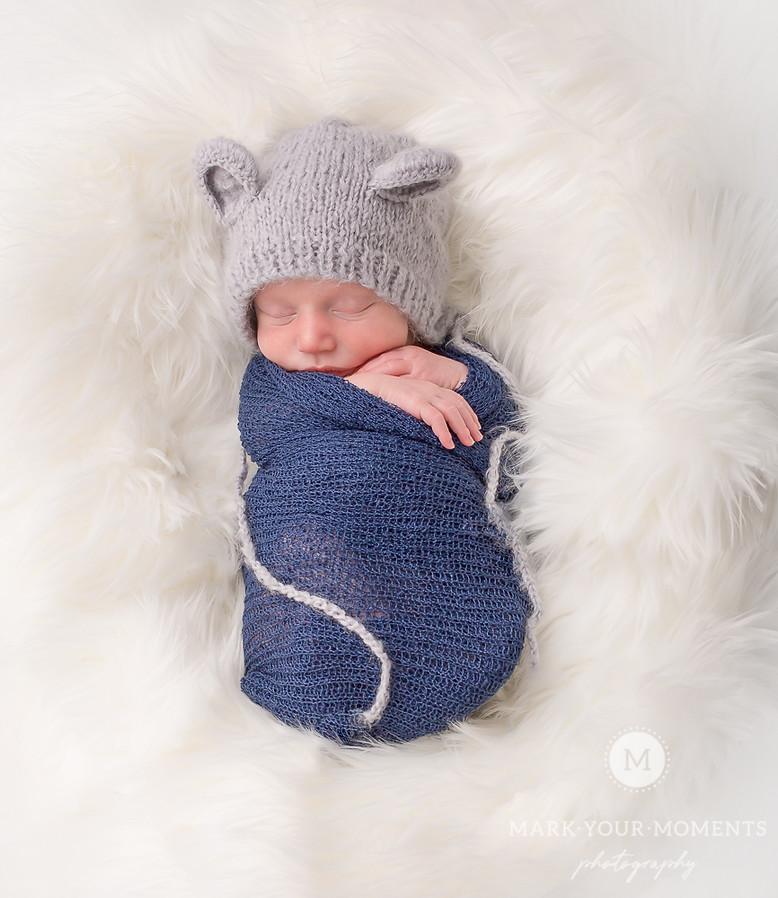 Newbornpictures_Newborn_WestVancouver