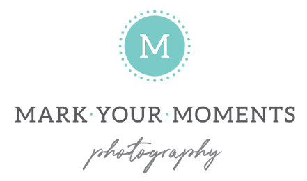 Mark your Moments Photography