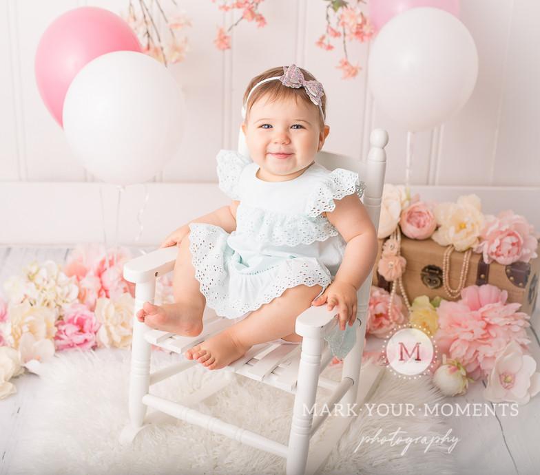 Newborn Images (1 of 1)-27.jpg