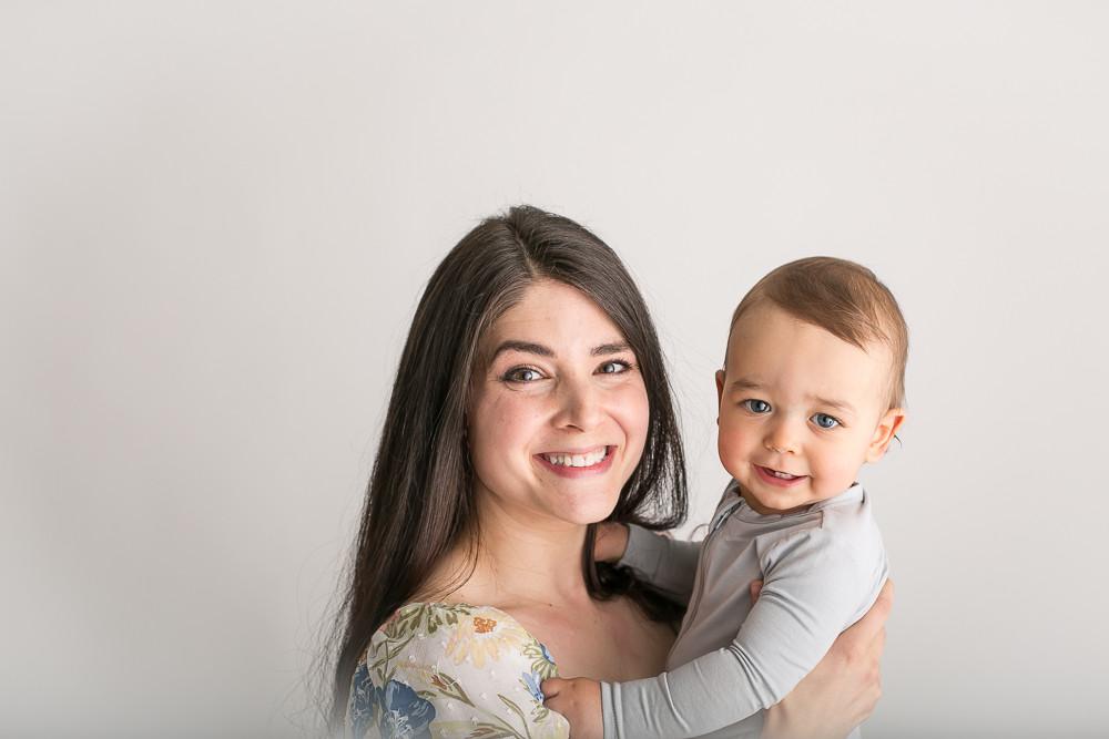 Newborn Images (1 of 1)-195.jpg