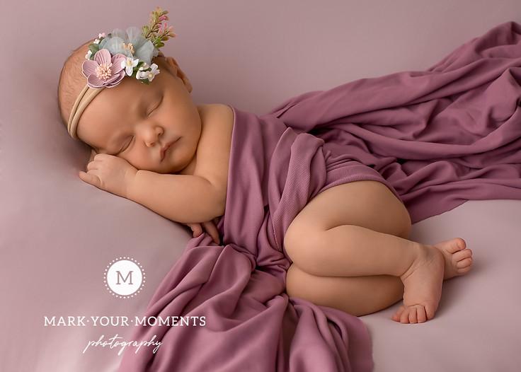 Newborn_NorthVancouvernewborn