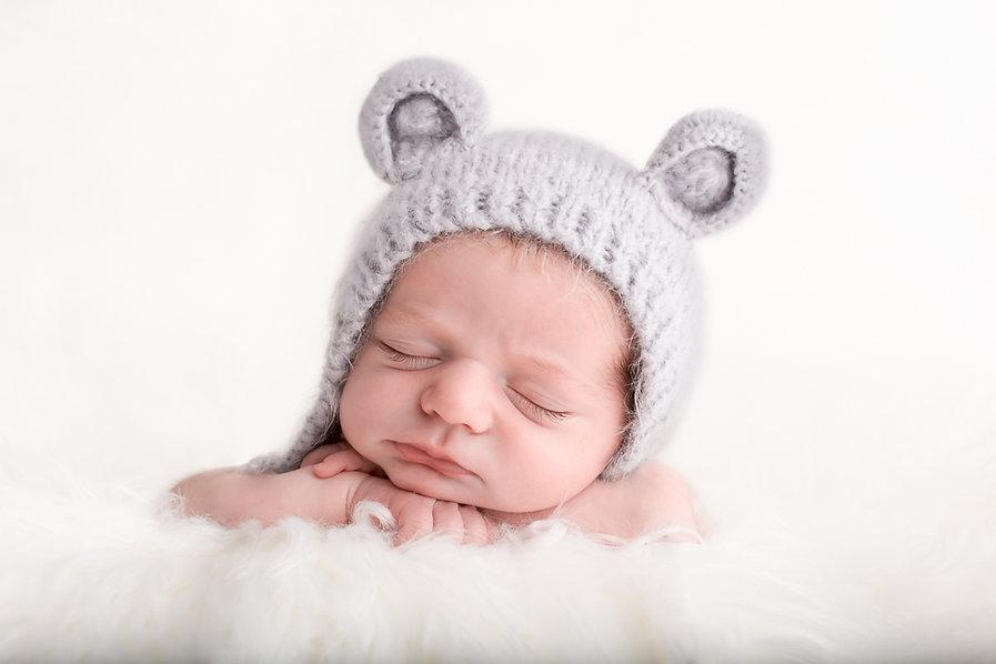 Newborn Images (1 of 1)-79.jpg