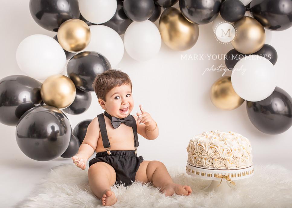 Newborn Images (1 of 1)-60.jpg