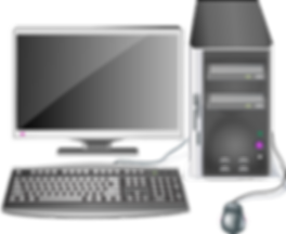 Quality Computer Repair | Hudson | New Port Richey | Port Richey