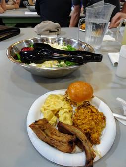 great food.jpg