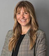 Lauren Senft