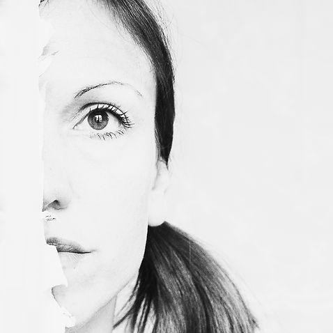 portrait - isabel-sancho-piqmo.jpg