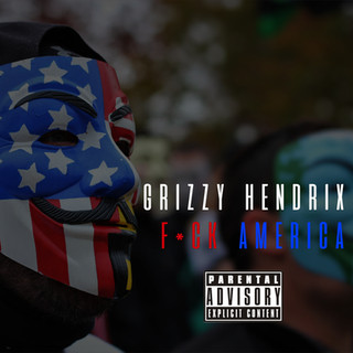 F*CK AMERICA MP3