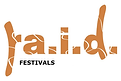 raidfestivals.png