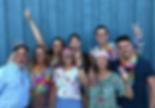 EuroCongress%202019_Team_edited.png