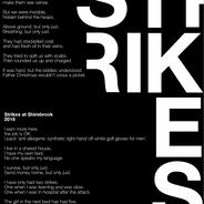 Strikes AUB.png