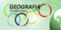 olimpiadas_1920.jpg