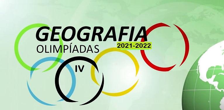 olimpiadas_2122.jpg