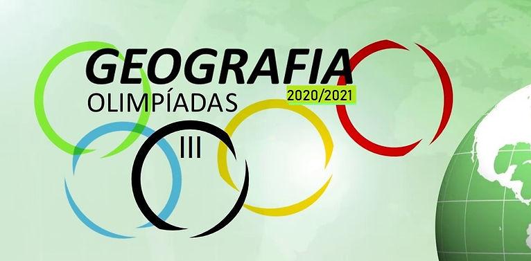 olimpiadas_2021_edited.jpg