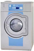 Electrolux_washingmachine.jpg