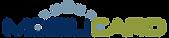 mobilicard logo.png