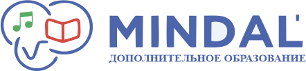 MINDAL значок.png