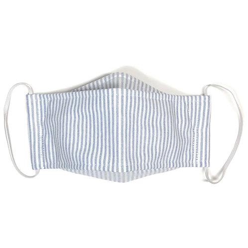 Okanagan Stitching Co Masks