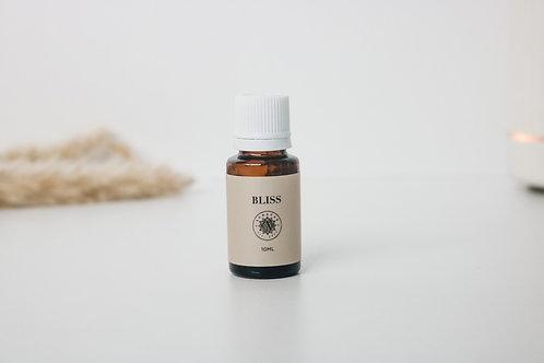 BLISS   15ml Oil Blend