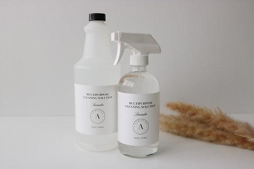 Multipurpose Cleaner Bundle